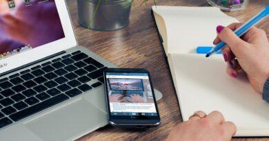 Ikano Bank-mobilapp recension
