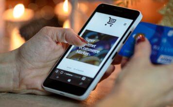 Vad är mobil lån?