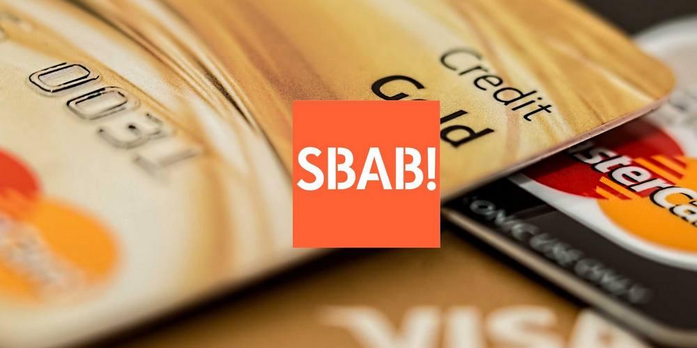 SBAB Bank för billiga bolån