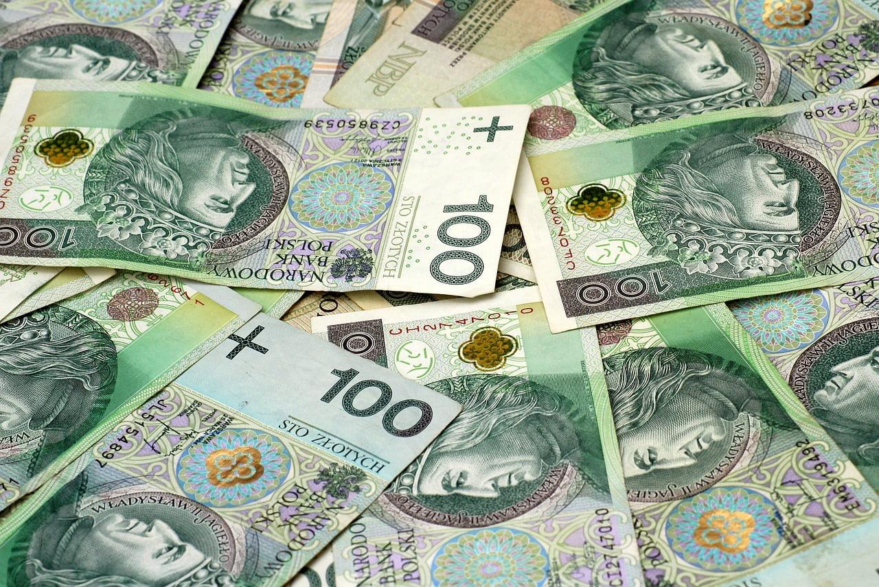 Få ett lån utan UC med Creditsafe