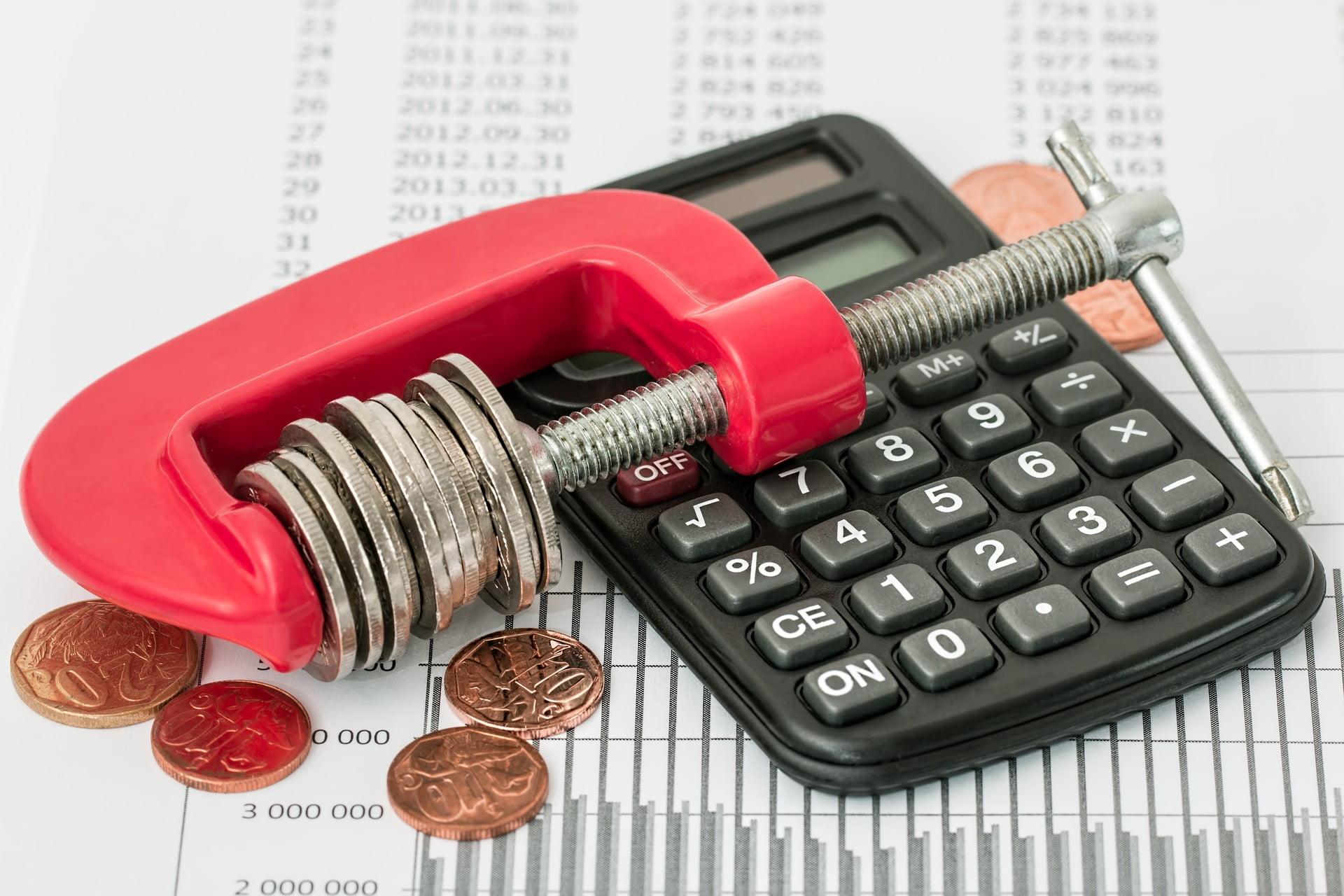 Jämför lån upp till 600 000 kr hos Aros Finans