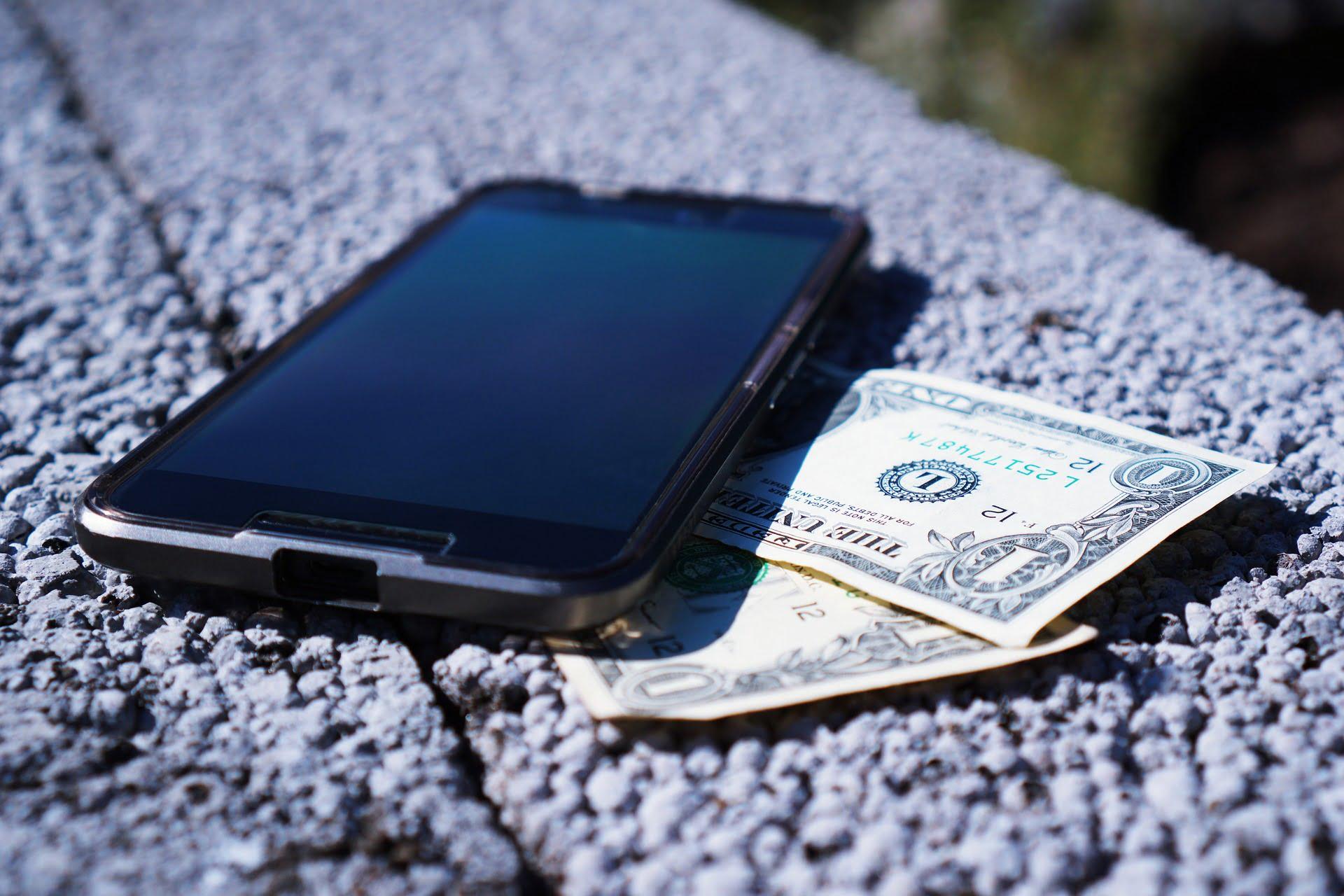 Sänk dina månadskostnader med hjälp av Apex Finans