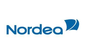 Nordea Mobile App