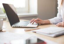 Företagare: Gör rätt med momsdeklarationen