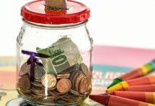 Gratis guide till hur du investerar dina pengar smart!
