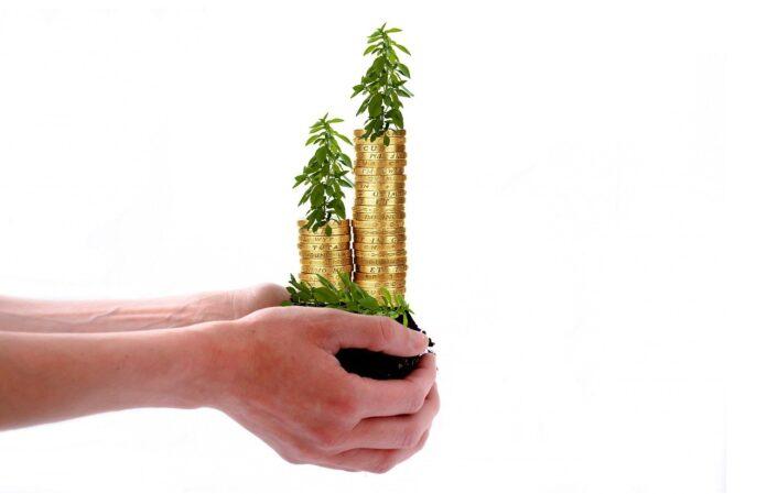 Har du skulder att betala eller vill finansiera ditt drömhus eller bröllop