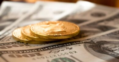 Låna pengar snabbt och enkelt med Ferratum
