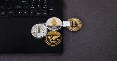 Bitcoin, Ethereum, Ripple - Vad är det? Och vad bör man känna till?
