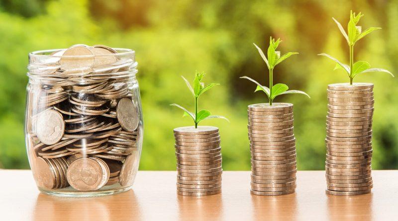 Teckna nytt elavtal för en förbättrad privatekonomi